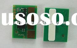 compatible for Lexmark e260 toner cartridge chip