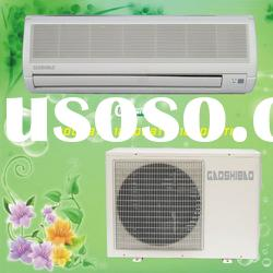 energy efficiency wall mount air conditioning units 9000btu-36000btu
