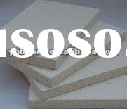 fireproof magnesium board glass magnesium board magnesium oxide board