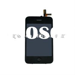 for iphone 3gs lcd with touch screen complete