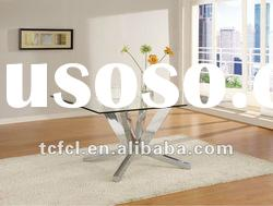 glass top dining table designs,pictures of dining table