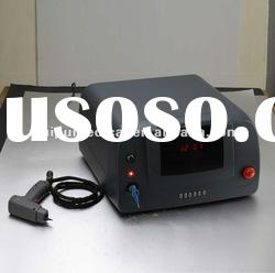 hot Portable diode laser for permanent Hair Removal Machine