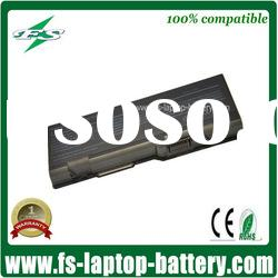 laptop battery for DELL Inspiron 6000 hot sale in the market