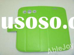 leather case for samsung s3 i9300