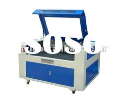 low price cheap mini laser cutting machine &engraving machine