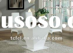 marble top dining table designs,pictures of dining table