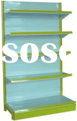 metal shelf display rack stand HSX-83