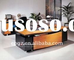 office boss table ,Secries wooden furniture,school furniture