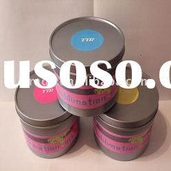 offset printing ink for offset machine