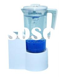ozone water/water purifier system EW-703a