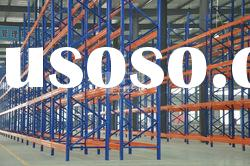 pallet rack/ storage racking/ heavy duty rack