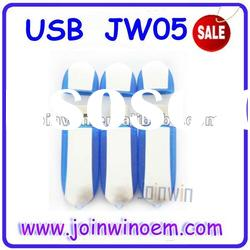 pen stick usb flash drive 32gb good quality