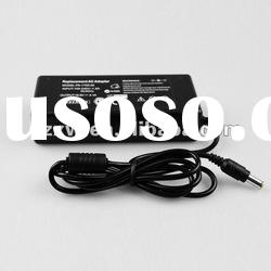 power charger for sony laptop computer