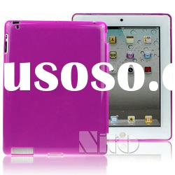 protective case for the new ipad 3 ipad 2