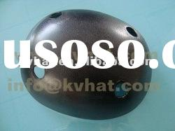 security production,bump cap small order Guangzhou factory in stock