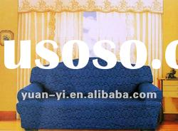 sofa covers stretch knitting sofa cover