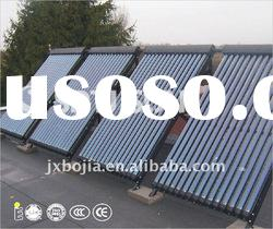 solar heating project ,solar heating product