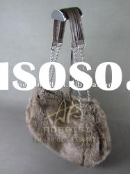 stainless steel polish department store display rack