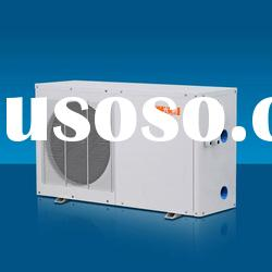 swimming pool solar pump, swimming products, swimming pool water heater pump