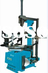 type changer,Tire Changer, Tyre Service Equipment, Garage Equipment,tyre repair equipment