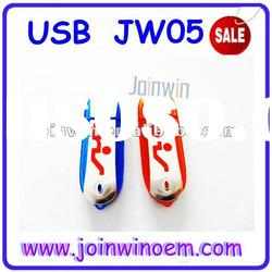 usb flash drive 4gb pen stick good price