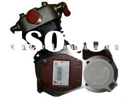 weichai power engine , air compressor, engine parts - air compressor