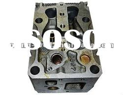 weichai power engine , cylinder head cover, engine parts - cylinder head cover
