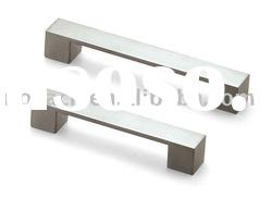 zinc alloy lever handle