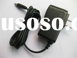 12-15W switching power supply, 5V 2-2.5A, 12V 1-1.25A