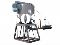 20000~300000m3/y AAC concrete making machine-China Manufacturer with ISO9001CE