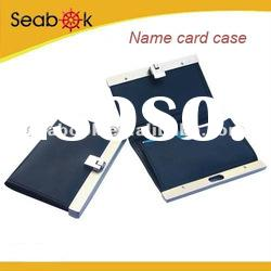 2012 New Special name card holder