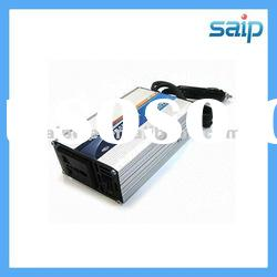 2012 Newest 5000 Watt off grid Pure Sine Wave solar power inverter