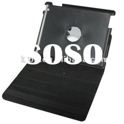 2012 Newest leather tablet pc case for flat panel computer