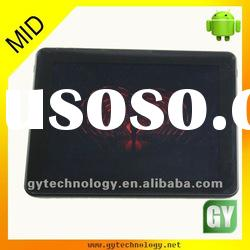 2012 google android 4.0 tablet pc