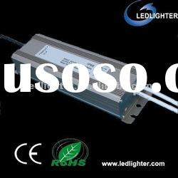 2012 high quality Waterproof 5V Power supply 30w with CE and RoHS