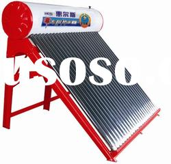 2012 pofessional manufacture solar water heater 200l