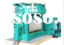 50 tons peanut oil/seeds oil/soybean oil/corn germ oil extraction equipment
