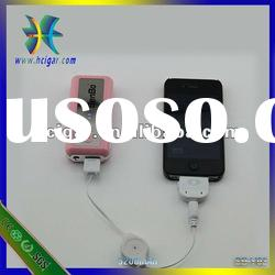 5200mAh portable power bank for mobile phone Y02