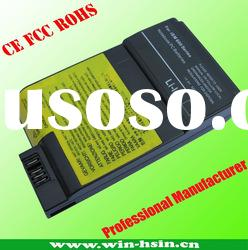 600A Replacement Laptop battery for IBM ThinkPad 600 660
