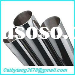 ASTM welding or seamless steel pipe 316/316L