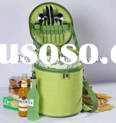 Best selling picnic bag promotion price with high quality