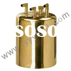 Brass Kettle Orifice soldering tools gas soldering torches