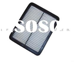 Car air filter 28113-3E000 for Korea Car, HYUNDAI