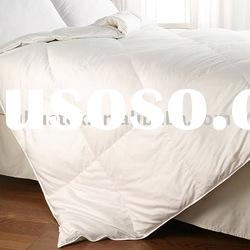Comforter Fabric/Polyester Pongee Fabric for Comforter