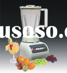Electric Blender with high performance DC-999D