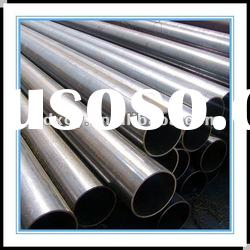 Electrical Equipment Stainless Steel Tube 1.4306