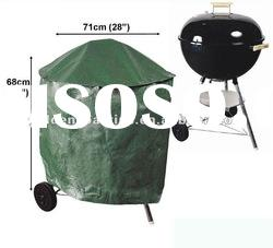 FC-100 Kettle bbq cover , furniture cover