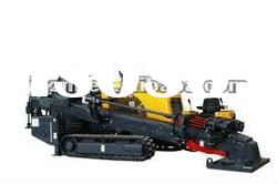 FZM-300 Horizontal Directional Drilling Rig