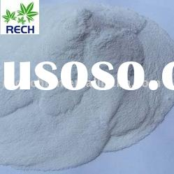 Feed additive zinc sulphate monohydrate