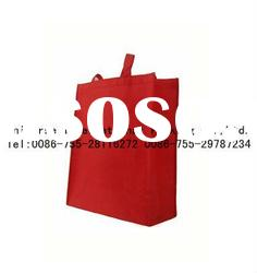 Foldable Reusable Bags promotion
